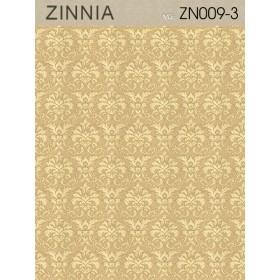 Giấy dán tường ZINNIA ZN009-3