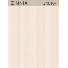 Giấy dán tường ZINNIA ZN010-1