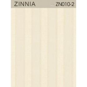 Giấy dán tường ZINNIA ZN010-2