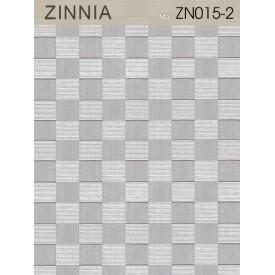 Giấy dán tường ZINNIA ZN015-2