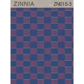 Giấy dán tường ZINNIA ZN015-3