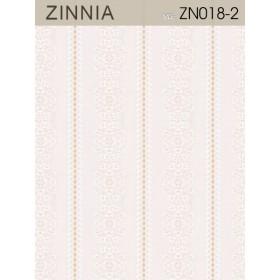 Giấy dán tường ZINNIA ZN018-2