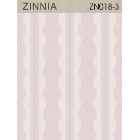 Giấy dán tường ZINNIA ZN018-3