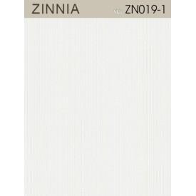 Giấy dán tường ZINNIA ZN019-1
