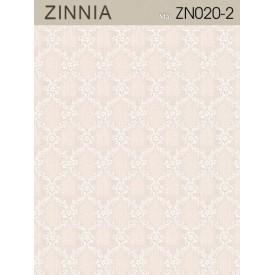 Giấy dán tường ZINNIA ZN020-2