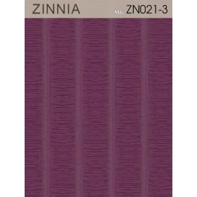 Giấy dán tường ZINNIA ZN021-3