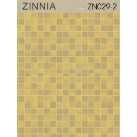 Giấy dán tường ZINNIA ZN029-2