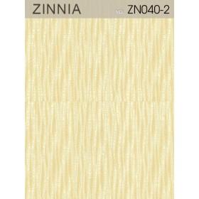 Giấy dán tường ZINNIA ZN040-2