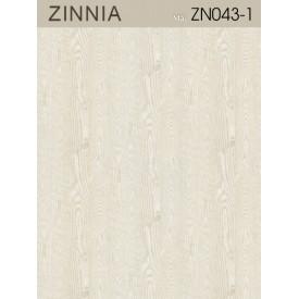 Giấy dán tường ZINNIA ZN043-1