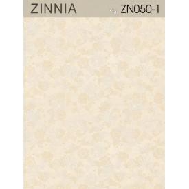Giấy dán tường ZINNIA ZN050-1