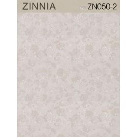 Giấy dán tường ZINNIA ZN050-2