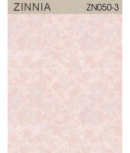ZINNIA wallpaper ZN050-3