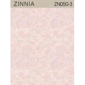 Giấy dán tường ZINNIA ZN050-3