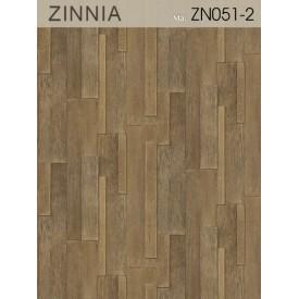 Giấy dán tường ZINNIA ZN051-2