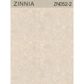 Giấy dán tường ZINNIA ZN052-2
