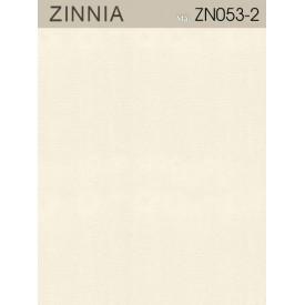 Giấy dán tường ZINNIA ZN053-2
