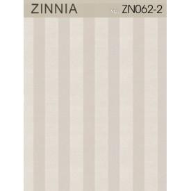 Giấy dán tường ZINNIA ZN062-2