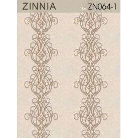 Giấy dán tường ZINNIA ZN064-1