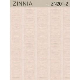 Giấy dán tường ZINNIA ZN201-2