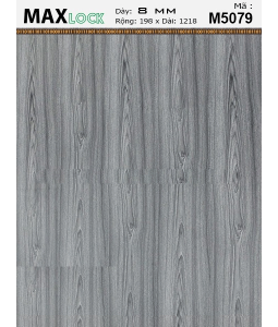 MaxLock Flooring M5079