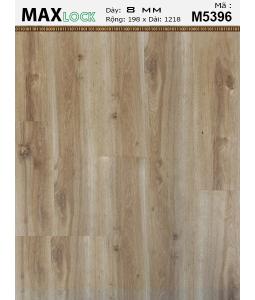 MaxLock Flooring M5396
