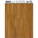 Sàn gỗ MaxLock MF303