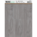 MaxLock Flooring MS14