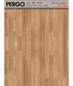 Pergo  Flooring 01785