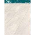 Sàn gỗ Krono Original 8630