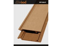 AWood WP148x21-wood