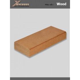 Exwood R60x25-wood