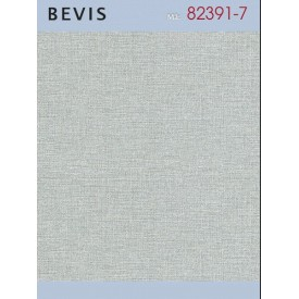Giấy Dán Tường BEVIS 82391-7