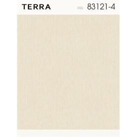 Giấy dán tường Terra 83121-4