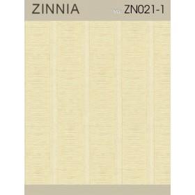 Giấy dán tường ZINNIA ZN021-1