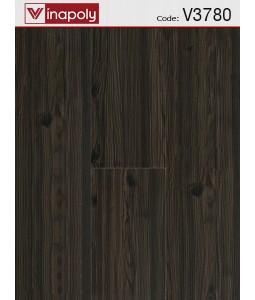 Vinapoly SPC vinyl flooring V3780