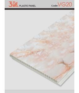 3K stone plastic flooring VG20