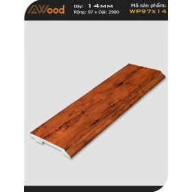 AWood PS 95x15-5