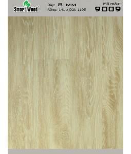 Smartwood Vinyl Flooring 9009