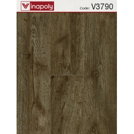 Sàn nhựa Vinapoly SPC V3790