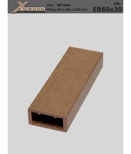 Exwood ER60x30 Wood