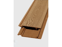 AWood WG148x21 Wood