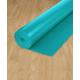 Foam Cao Su Xanh 1.7 mm
