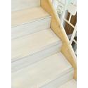 Gỗ cầu thang CT-K405