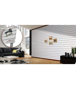 Awood wooden wall B8-7G