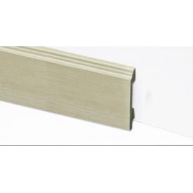 Len Tường nhựa TW300