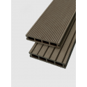 AWood Decking HD140x22 Coffee