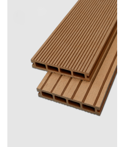AWood Decking HD140x22 Wood