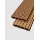 AWood Decking HD140x22 Wood