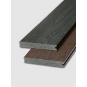 AWood Decking SU140x23 Charcoal
