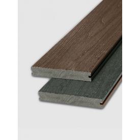 Sàn gỗ AWood SU140x23 Sandalwood